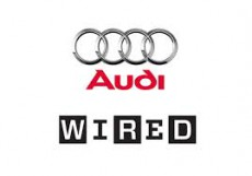wired-audi