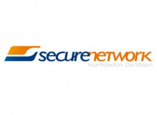 secure-network-startup