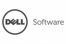 sonicwall-dell